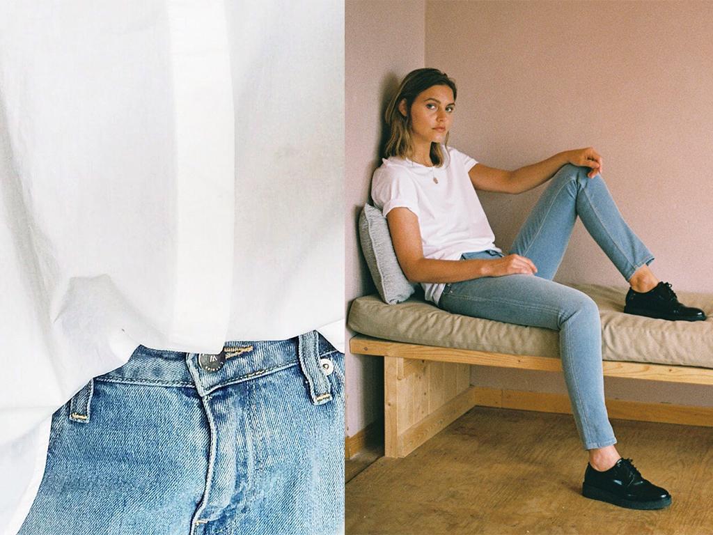 organic-cotton-mud-jeans