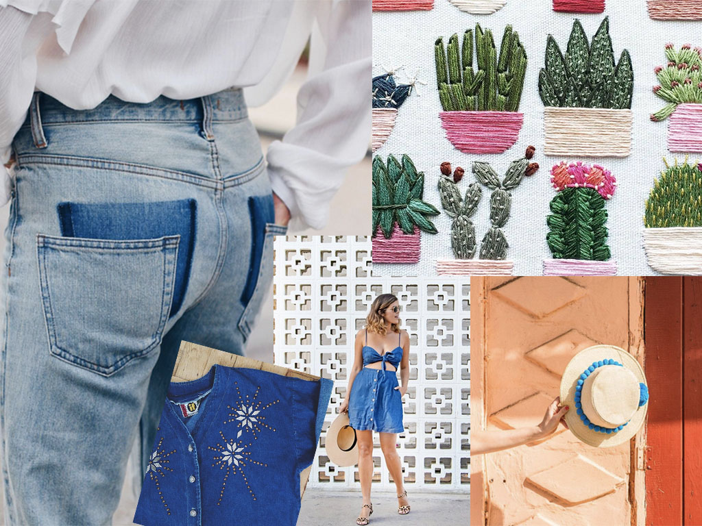 upcycling-blogger