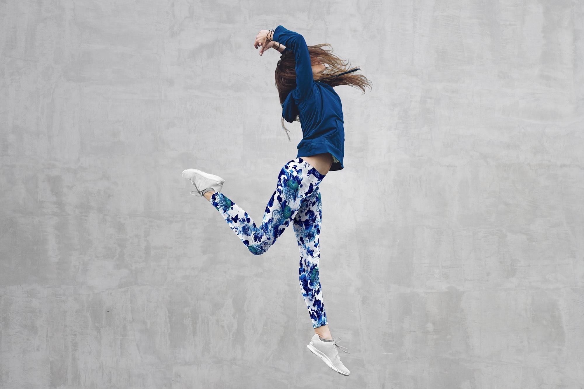 anmila sportswear
