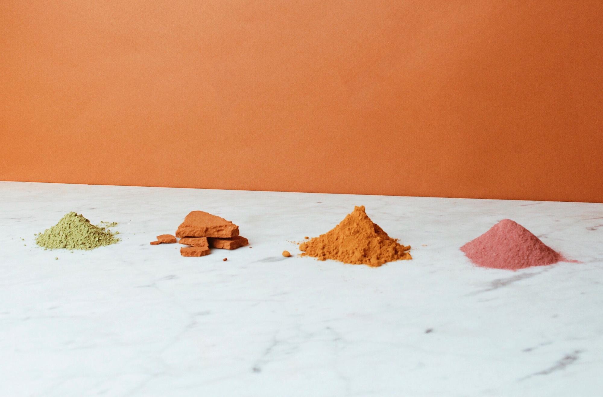 superfood powders terra elements