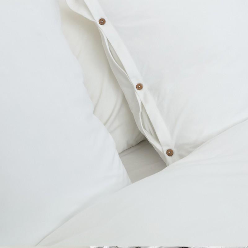 kalani home organic bedding