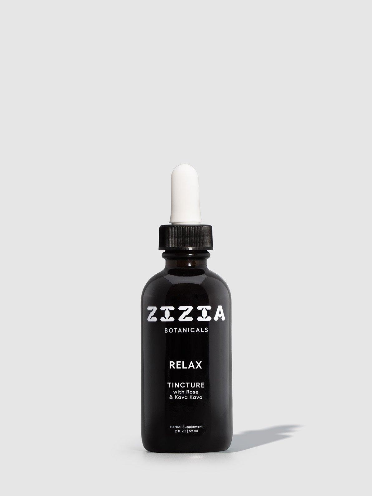 natural supplements zizi