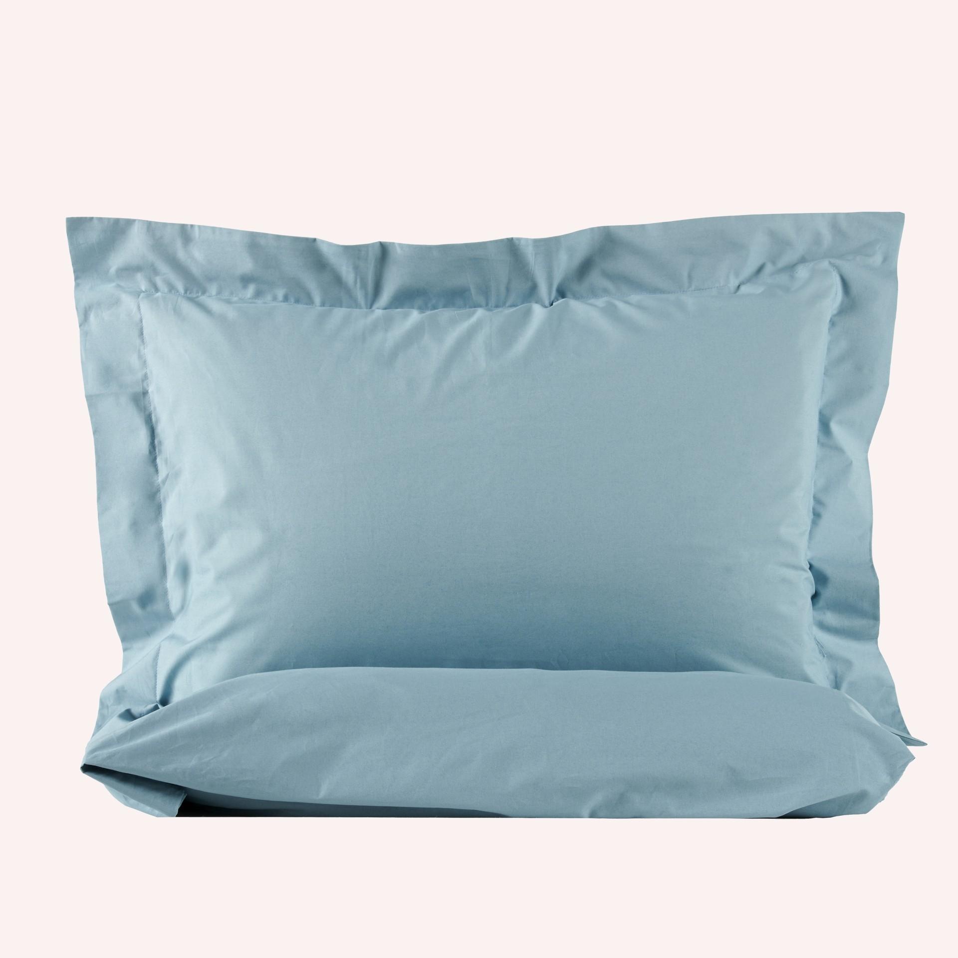 coco mat organic bedding